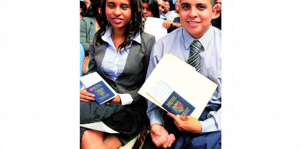 El programa 'Panamá Bilingüe' es oficialmente ley de la República
