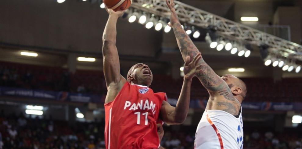 FEPABA avalará la Liga de Baloncesto del Oeste (LBO)
