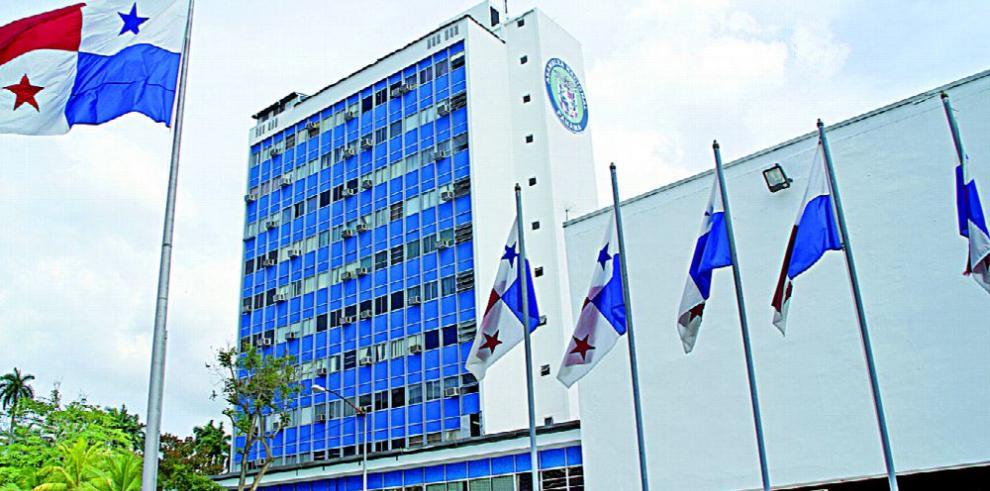 Analizarán las reformas al Reglamento Interno