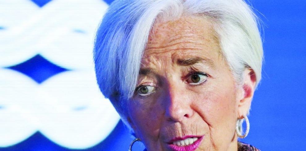 El FMI reitera críticas a superávit alemán