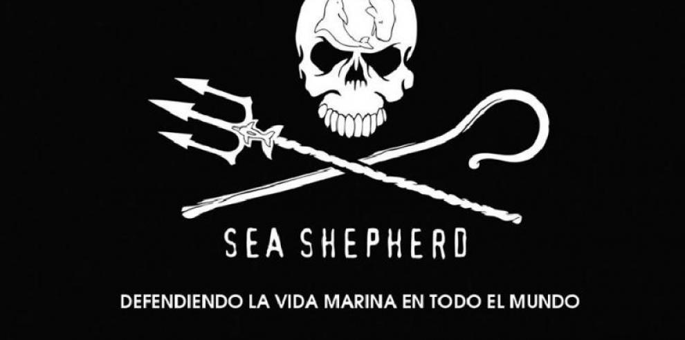 AMP cancela permiso de navegación a barco dela ONG Sea Shepherd