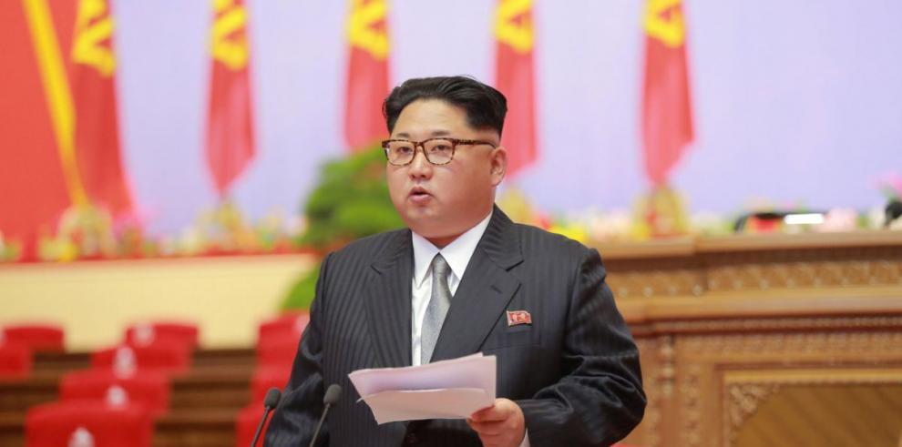 Pyongyang podría haber