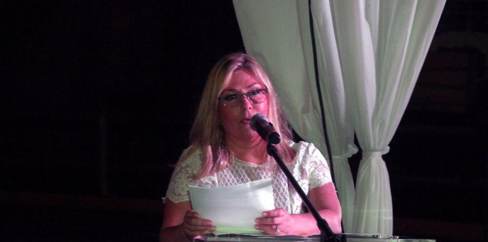 Feria del Libro recibe a Colombia