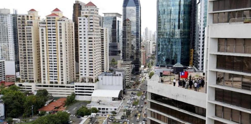 Taiwán y Panamá cierran embajadas pero mantienen TLC y negocian oficina