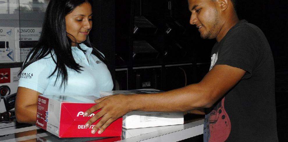Quejas en Acodeco suman más de $5 millones en junio