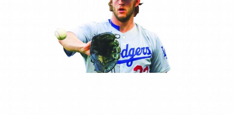 Astros y Dodgers, los dos mejores equipos