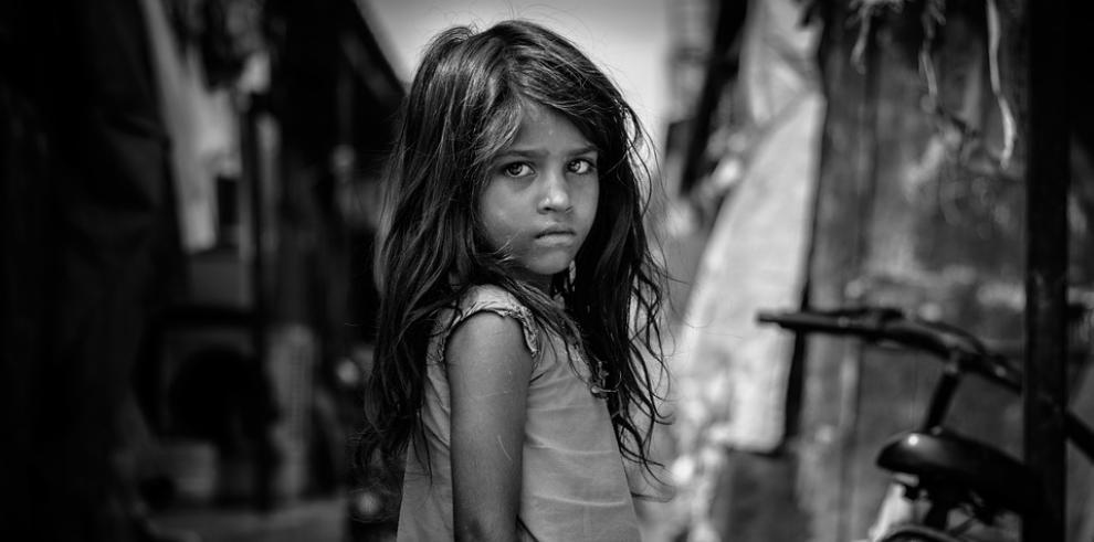 Unicef: la niñez de Latinoamérica está desprotegida ante la violencia