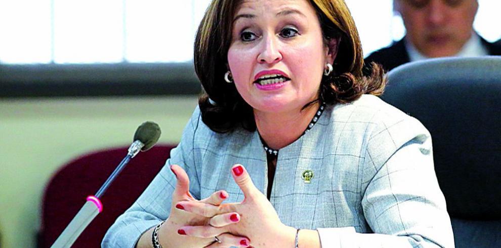 El Ministerio Público investiga nuevo escándalo de corrupción
