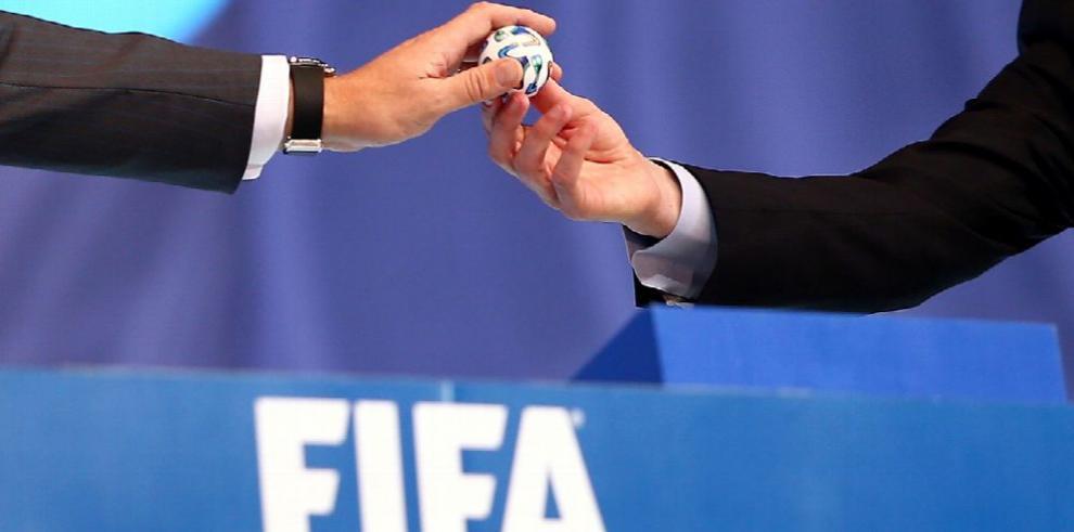 Son 21 sorteos en 88 años de historia de los Mundiales