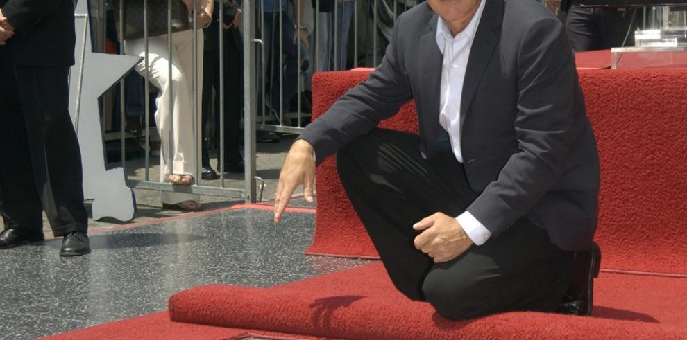 Harrison Ford ya ha asimilado el final de su etapa en 'Star Wars'