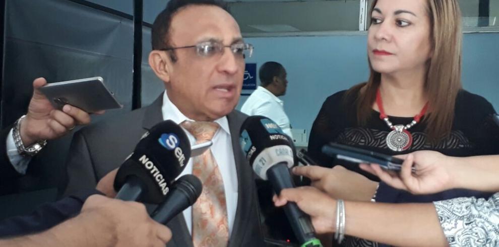 Mides y Senniaf preparan anteproyecto de ley para reformar la adopción