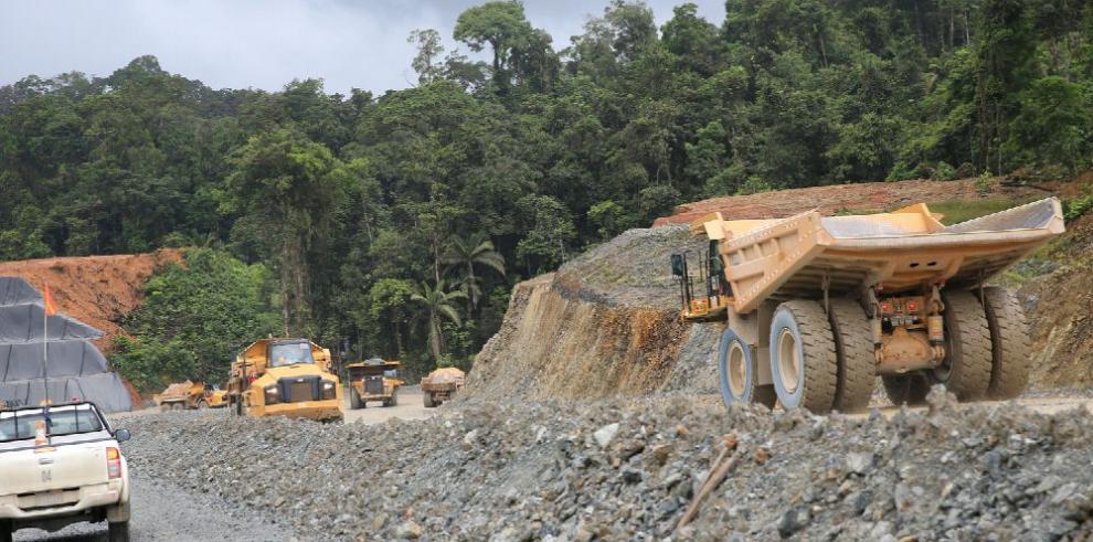 Panamá entra en radar del mundo minero