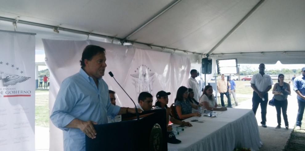Varela convocará a todos los pacientes de la CSS que esperan una cirugía