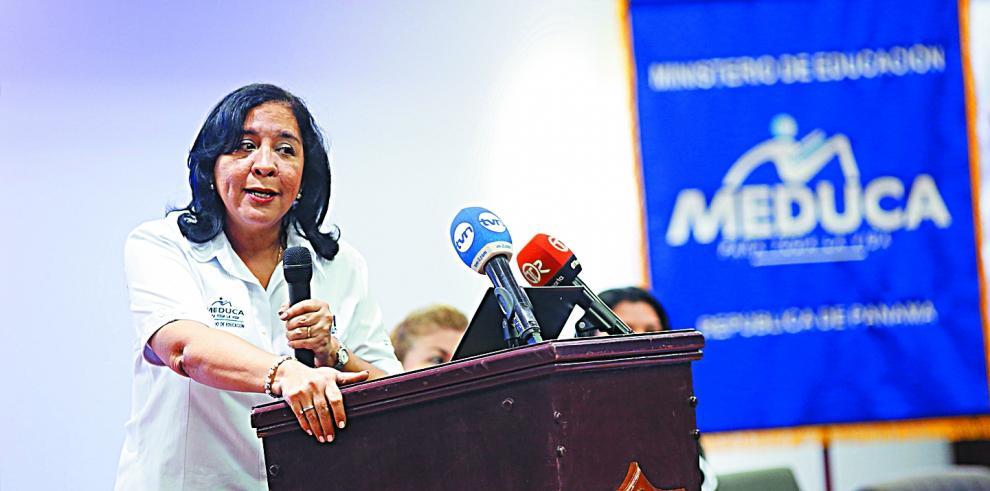 Panamá firma alianza con Campus de Excelencia Internacional para las Américas