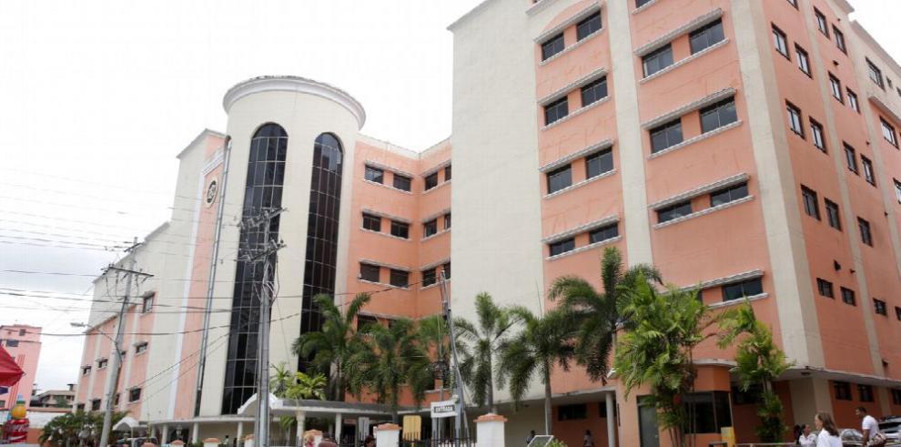 La Corte llama la atención a los hospitales del país