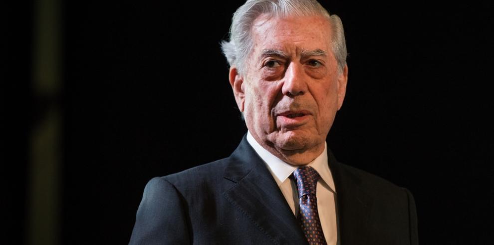 Isabel Preysler descarta ahora una futura boda con Vargas Llosa
