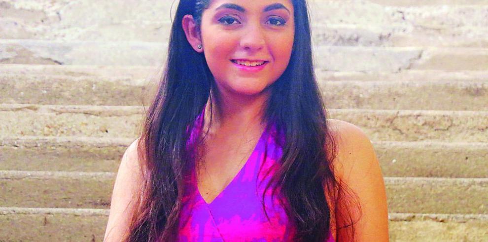 Victoria Patricia Núñez Paredes