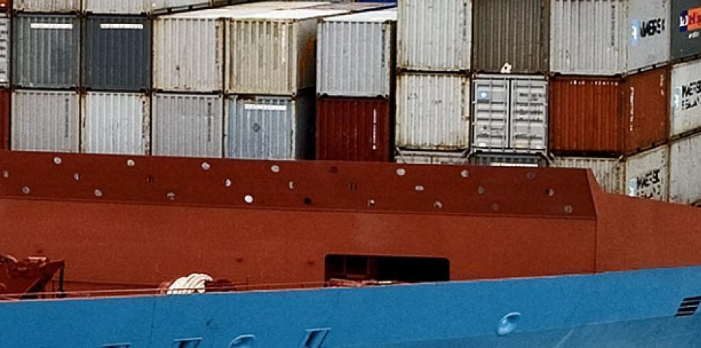 Nueva plataforma de fletes para importar y exportar carga