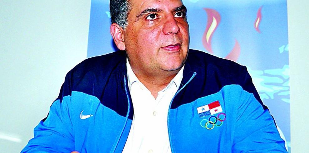 Panamá prepara a 600 atletas para el arranque del ciclo olímpico