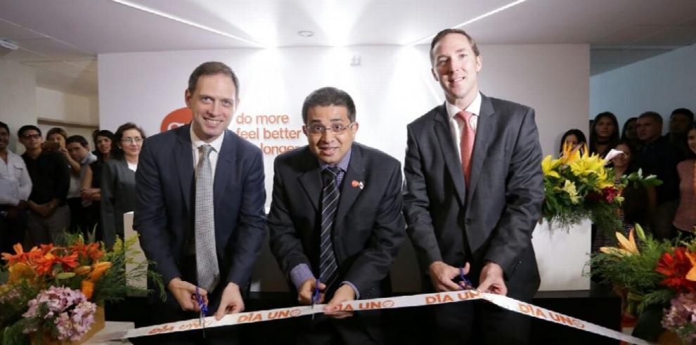 En Panamá operan ya 135 empresas multinacionales