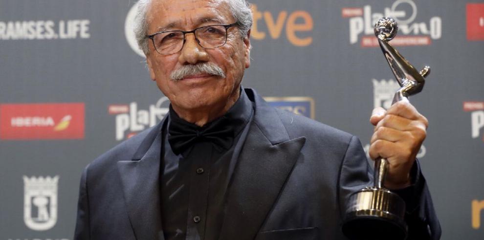 Los Premios Platino, la gran fiesta del cine iberoamericano