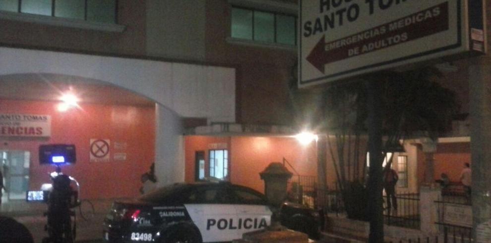 Falleceel exgeneral Manuel Antonio Noriega