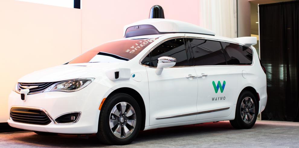 Uber despide a un ingeniero acusado de robar la tecnología de Waymo