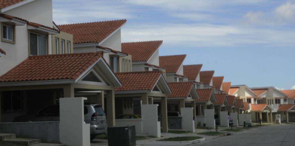 En San Miguelito desarrollarán complejo de casas por $106 millones