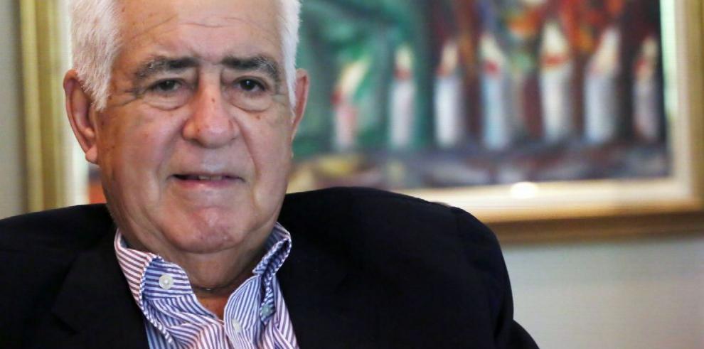 Carlos Clement, el arquitecto que marcó el diseño de la ciudad