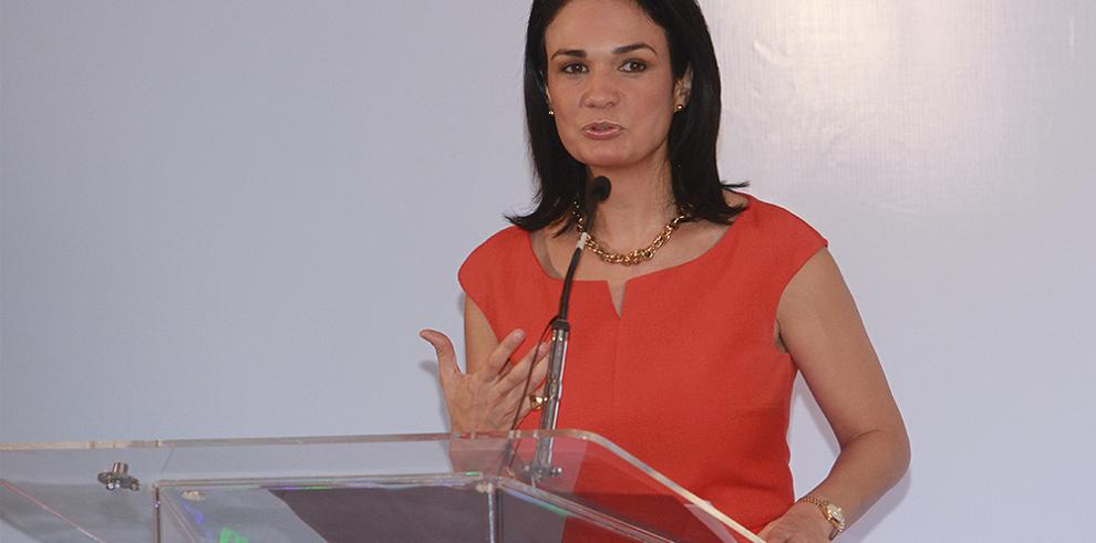 Canciller Isabel de Saint Maloparticipará de la 47° Asamblea de la OEA