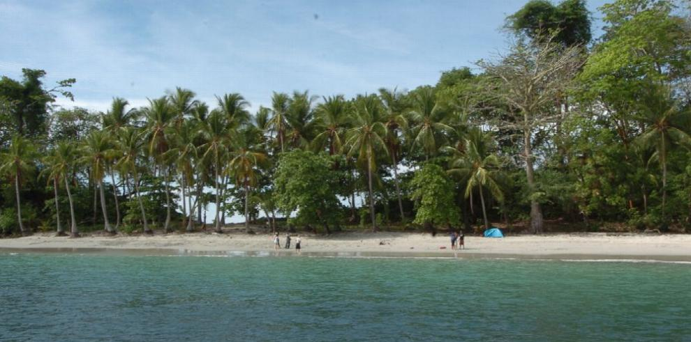 Barco ambientalista inicia campaña