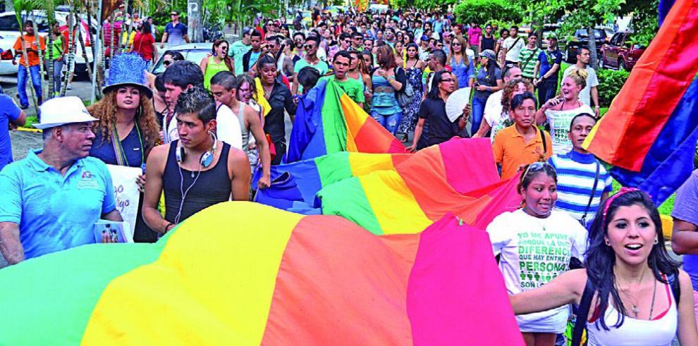Porcell opina diferente al procurador sobre matrimonio entre los gays