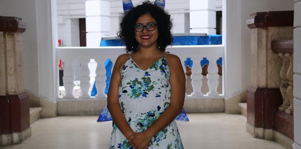 INAC anuncia ganador del concurso de poesía Gustavo Batista Cedeño 2017