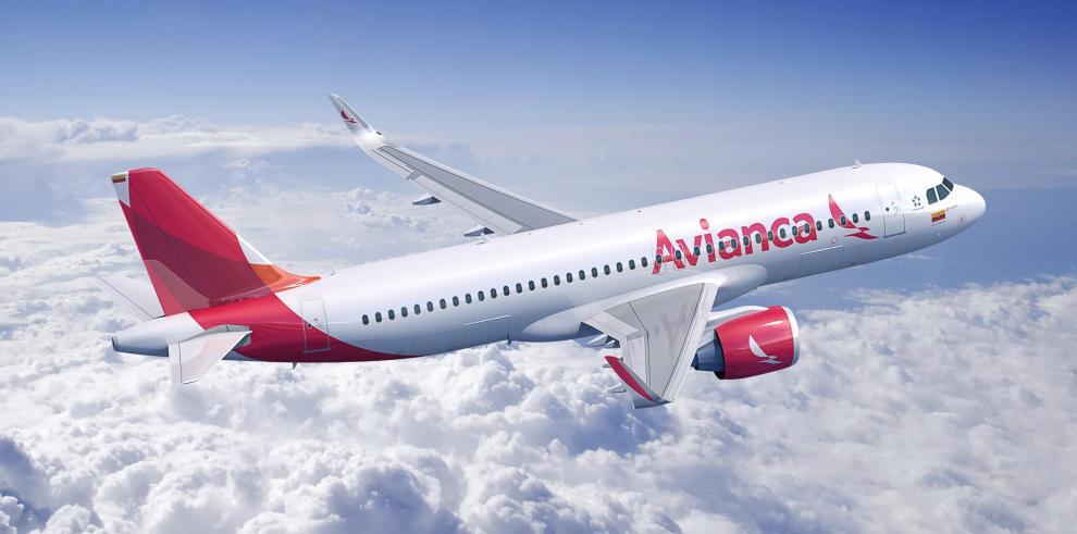 Avianca recibe premio por mejor rendimiento operativo en América