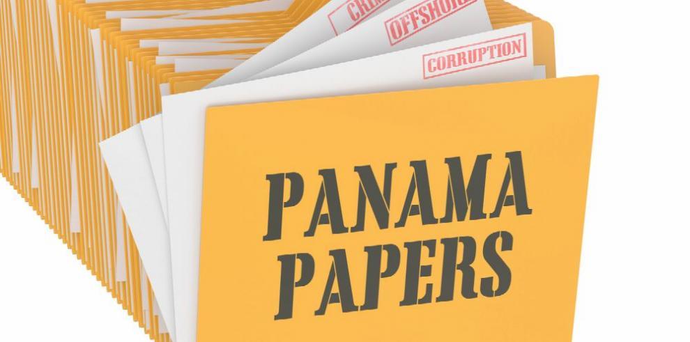 'Panama Papers', repercusiones y lecciones aprendidas