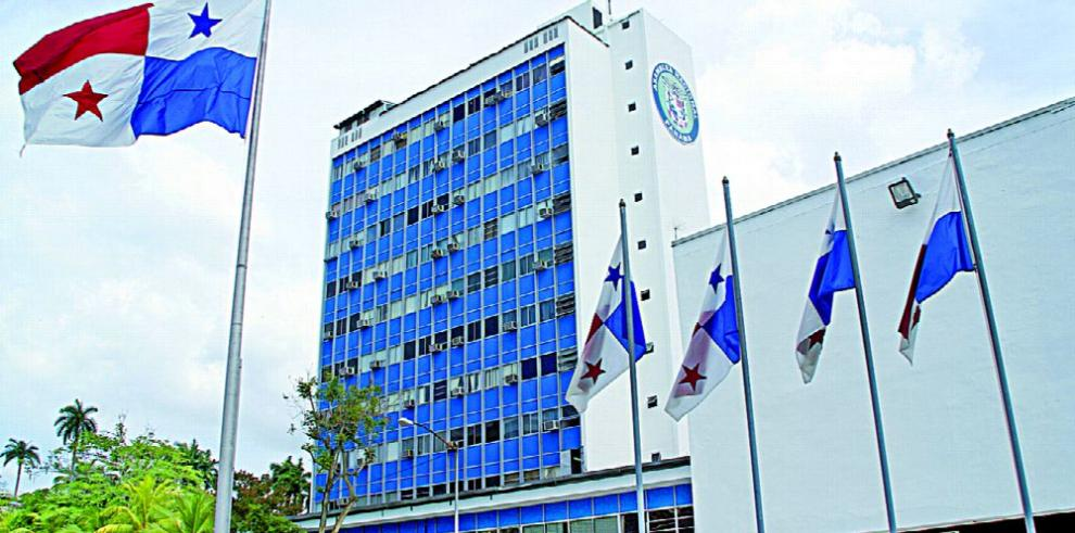 La Asamblea tiene 39 expedientes penales contra magistrados