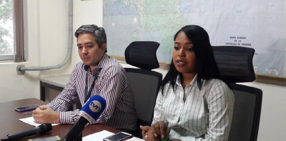 Dos casos de lepra ponen en alerta al Minsa