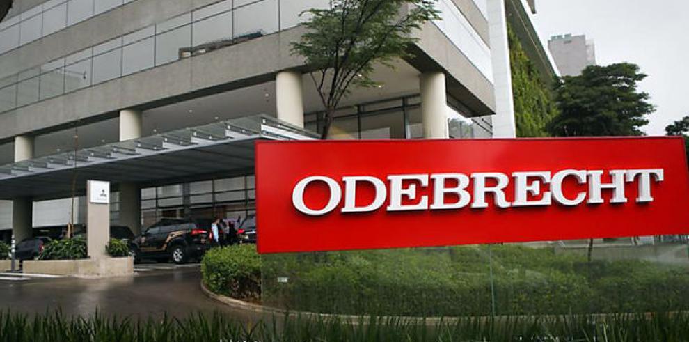 Caso Odebrecht amenaza con dejar en prisión a todos los presidentes de Perú
