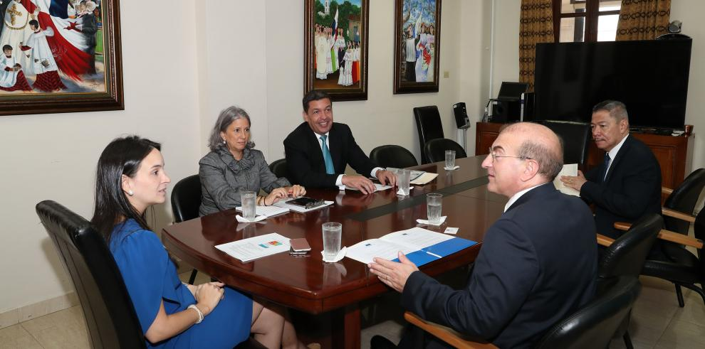 Panamá será sede del encuentro de la sociedad civil de Europa y América Latina