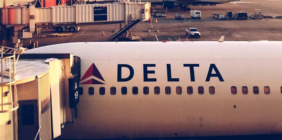 Delta aporta otros $250.000 para Puerto Rico y las islas Vírgenes