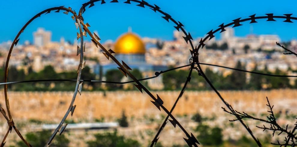La OMS denuncia retraso en la salida de enfermos de Gaza
