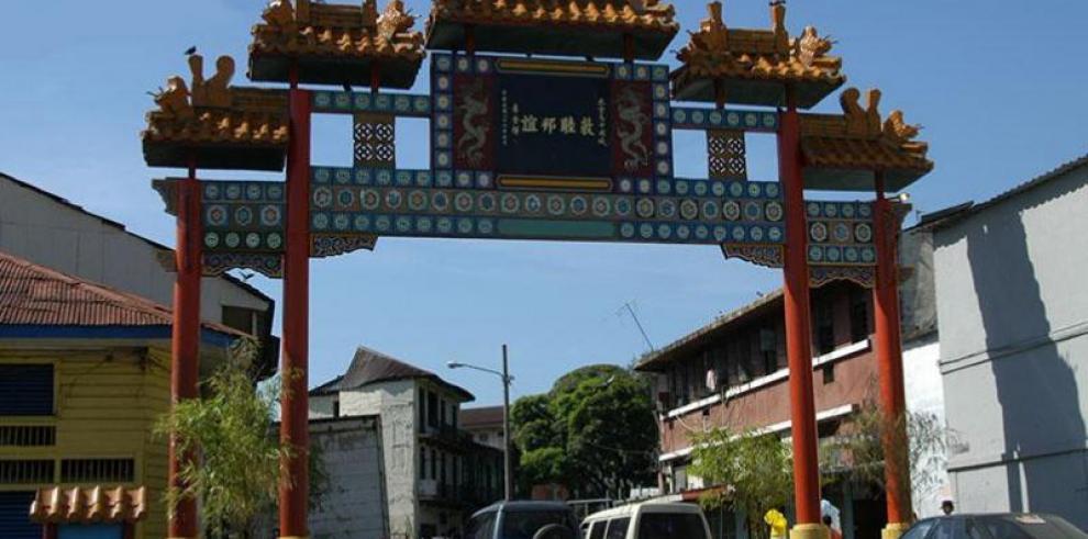 Empresarios chinos aplauden apertura de relaciones Panamá-Beijing