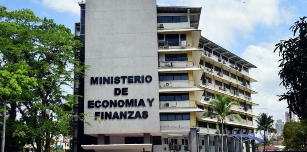 Panamá coloca bono global 2047 por 1.000 millones de dólares