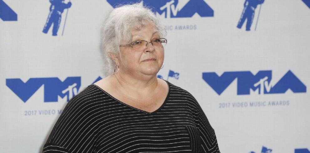 MTV en contra de la discriminación