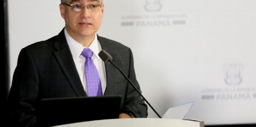 Cepal presenta estudio laboral de Panamá