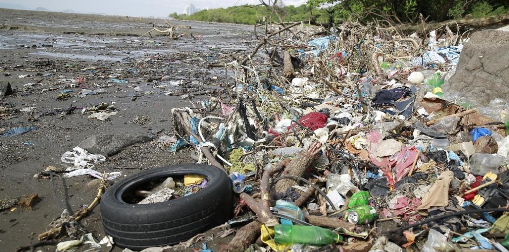 Banco Mundial apoyará en la reducción de la contaminación en la Bahía de Panamá