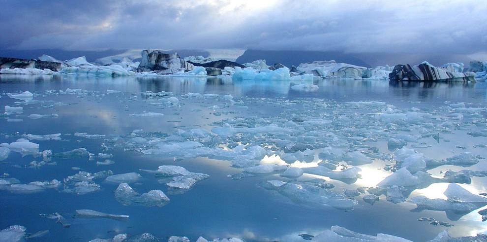 Rusia da un gran paso en la conquista del Ártico