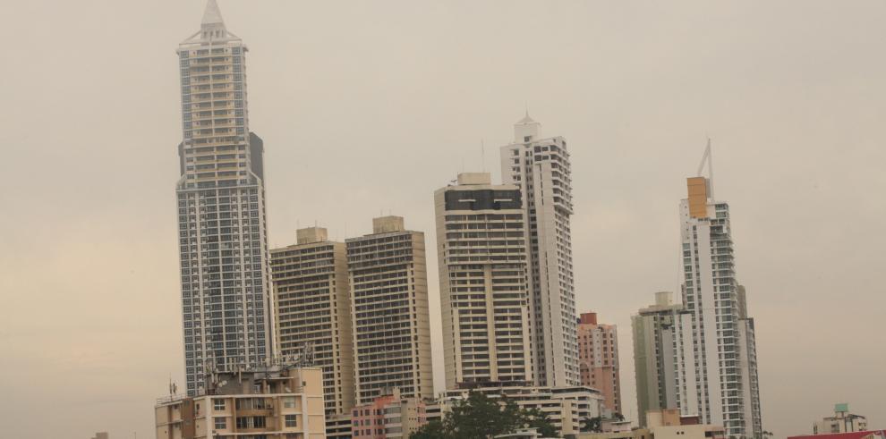 Miviot incorpora 300 unidades inmobiliariasal régimen de propiedad horizontal