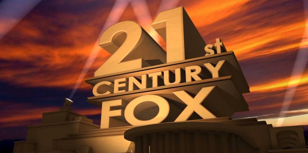 Disney y 21st Century Fox listos para anunciar el jueves acuerdo, según CNBC