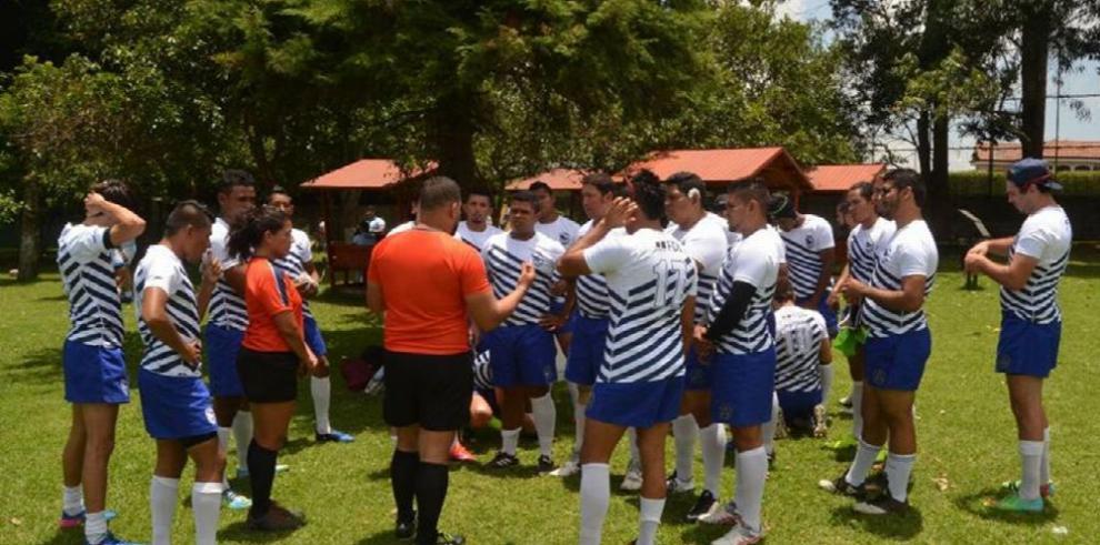 Polémica deja a Panamá sin representación en Rugby, en los JCA